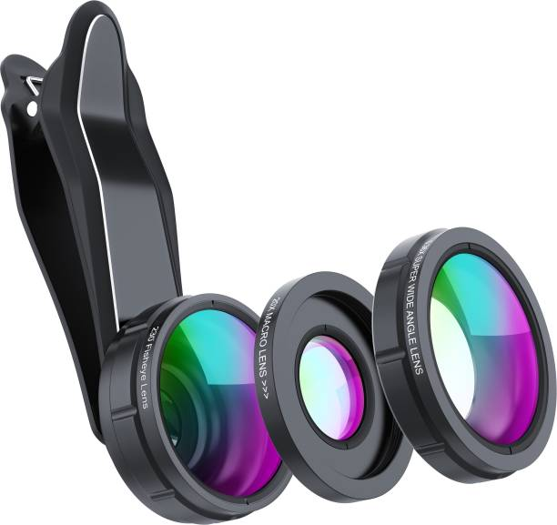 SKYVIK CL-K3 Mobile Phone Lens