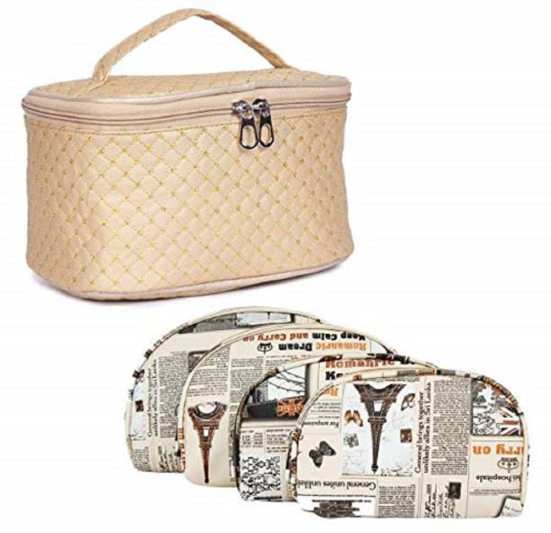 1d4951a4286 Cosmetic Bags - Buy Cosmetic Bags Online at Best Prices In India ...
