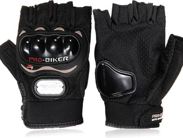 203d02258 Riding Gloves - Extra 25% Off on Riding Glove Online at Best Prices ...