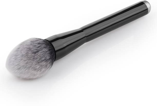 Futurekart 1Pc Pro Makeup Cosmetic Brush Powder Concealer Foundation Brusher