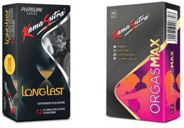 Condoms - Buy Branded condoms online at best prices in India
