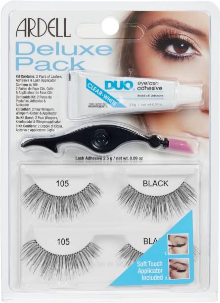 4c64177b15b False Eyelashes Store Online - Buy False Eyelashes Products Online ...