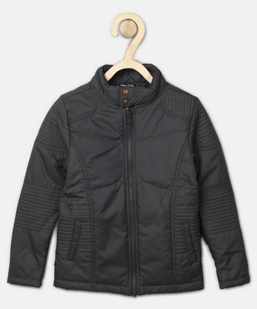 3ef549b9a Boys Jackets - Buy Jackets for Boys   Kids Jackets Online At Best ...