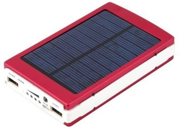 Reliable 13000 mAh Power Bank