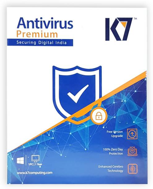 How to enable k7 antivirus | How to Disable Antivirus in Windows 8