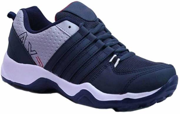 detailed look cdbeb 1e323 ... More. Chevit Running Shoes For Men