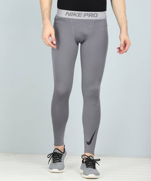 Mens Men Buy Sports Prices At In For Tights Best India Online qfTptt