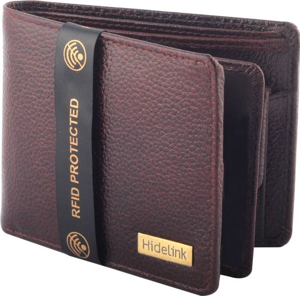 74662956a0fc Wallets - Buy Wallets for Men and Women Online at Best Prices in ...