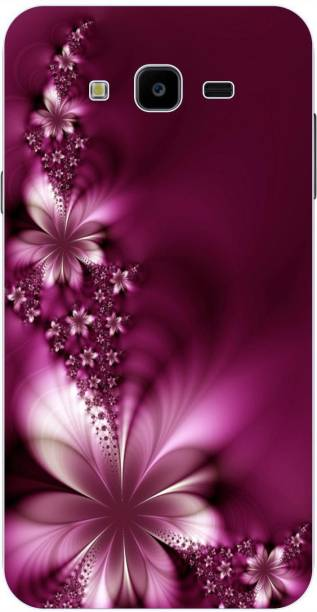 huge discount 0461f 88d67 Samsung Galaxy J7 Back Cover - Buy Samsung Galaxy J7 Cases & Covers ...