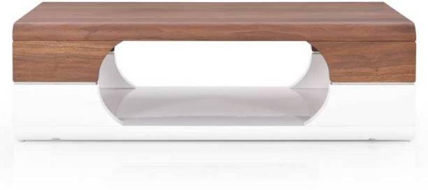 RoyalOak Dylan Engineered Wood Coffee Table