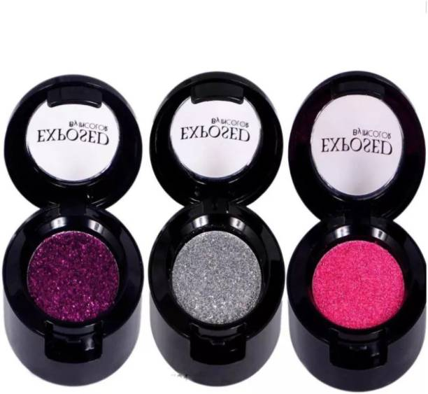 Glitter Makeup - Buy Glitter Makeup online at Best Prices in India |  Flipkart.com