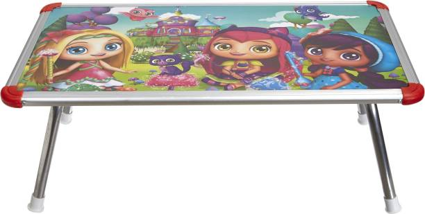 8a69e3b1c87 Kids Table - Buy Kids Table Online at Best Prices In India ...