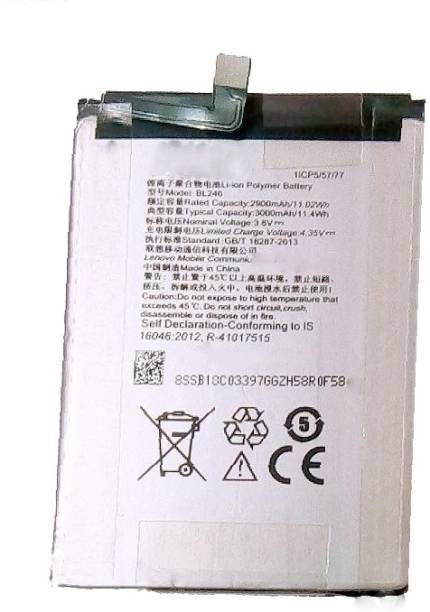 Mobczq5bq3wfgbb2 Mobile Battery - Buy Mobczq5bq3wfgbb2