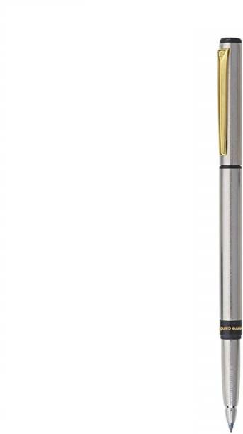 f197fa2cac88 Pierre Cardin Pens Stationery - Buy Pierre Cardin Pens Stationery ...