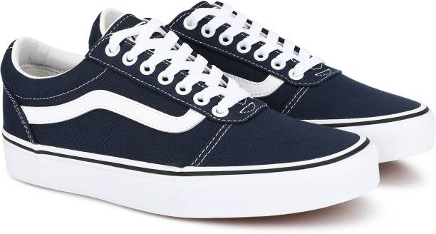 bca484d750 Vans Shoes - Buy Vans Shoes Online at Best Prices In India ...