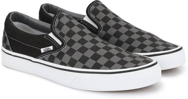 7950a27673ab Vans Shoes - Buy Vans Shoes   Min 60% Off Online For Men   Women ...