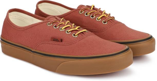 888eb51a14ca Vans Shoes - Buy Vans Shoes   Min 60% Off Online For Men   Women ...