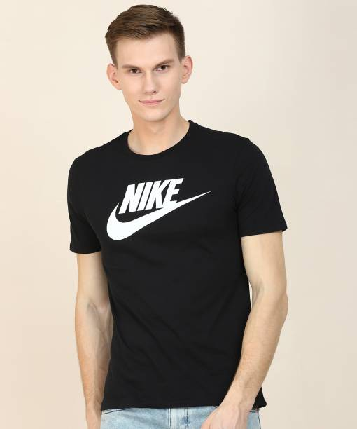 Nike Clothing - Buy Nike Clothing Online at Best Prices in India ... 4da82eafc
