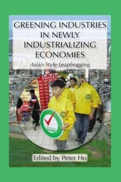 Greening Industries