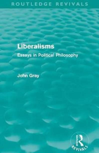 Liberalisms