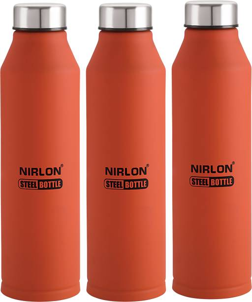 f6203d2c727 Cello Water Bottles Online at Discounted Prices on Flipkart