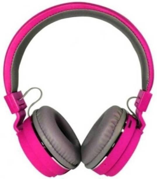 ROAR AXL_45X_SH 12 Smart phones compatiable bluetooth Headphone Bluetooth Headset