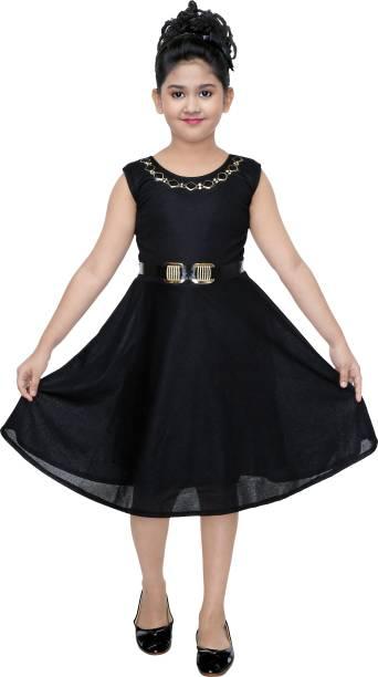 fc253a1390 Baby Frocks Designs - Buy Baby Long Party Wear Frocks Dress Designs ...