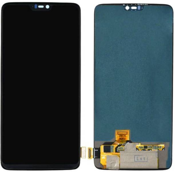 Touchscreen Mobile Displays - Buy Touchscreen Mobile