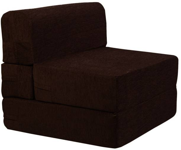 b5749082b41 Style Homez Sofa Cum Bed By Style Homez 4 x 6 Feet Double Sofa Bed