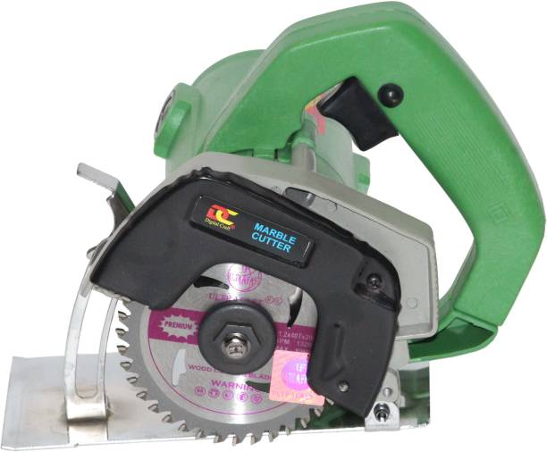 Digital Craft Tile Saw Electric Marble Saw Electric Circular Saw & Stone Cutting Machine Handheld Tile Cutter