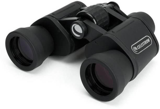 CELESTRON 8x40 Binoculars