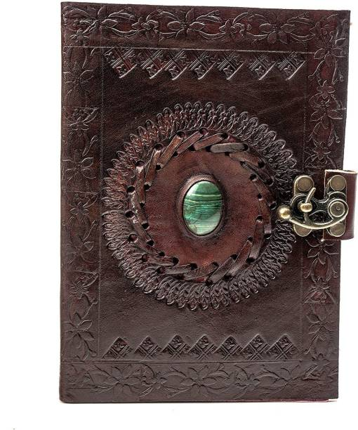 RSN NO A6 Diary NO 100 Pages