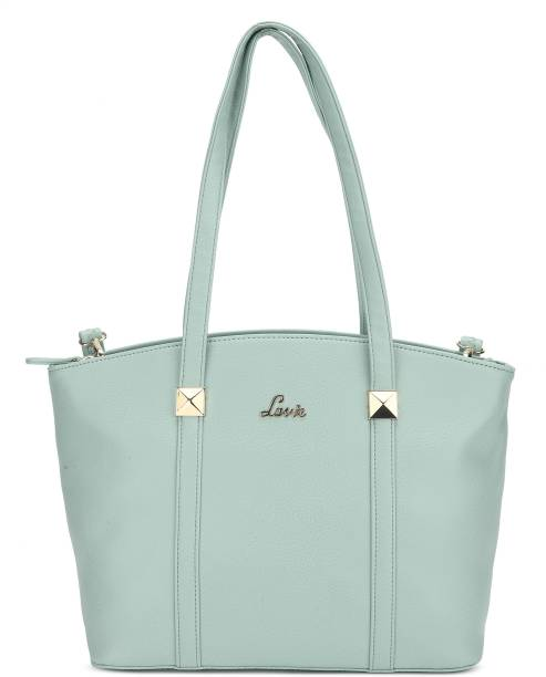 d89d4d69172 Lavie Hand Bags - Buy Lavie Hand Bags Online at Best Prices In India ...