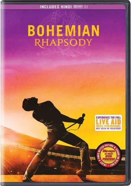 Punjabi Movies - Buy Punjabi Movies Online at Best Prices In