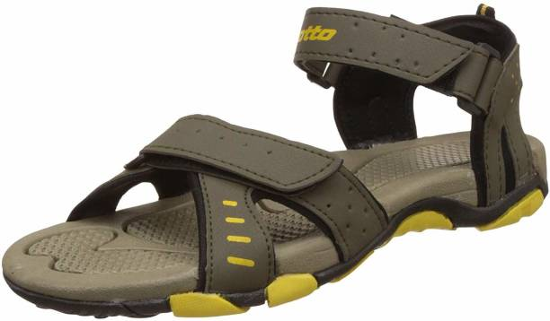 e1d671335 Lotto Sandals Floaters - Buy Lotto Sandals Floaters Online at Best ...