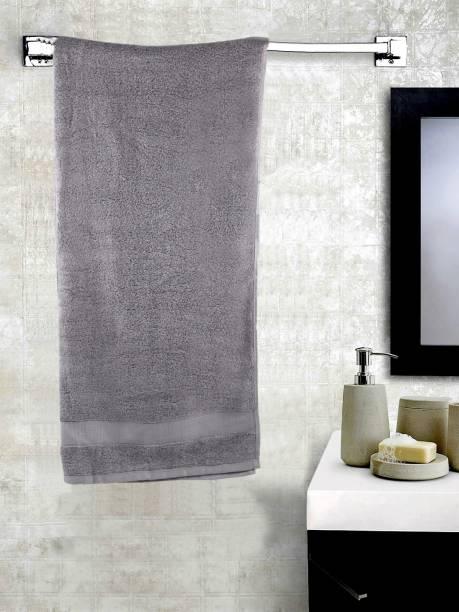 Turkish Bath Cotton 450 GSM Bath Towel