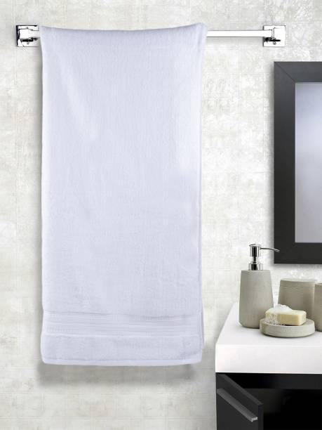 Turkish Bath Cotton 700 GSM Bath Towel