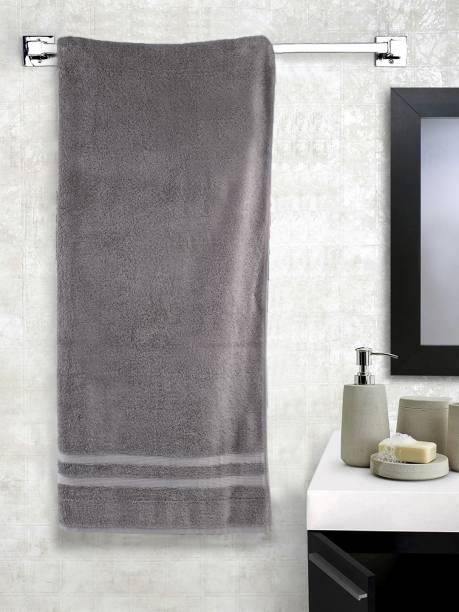 Turkish Bath Cotton 550 GSM Bath Towel