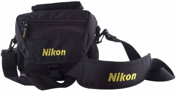 NIKON CAMERA BAG  Camera Bag