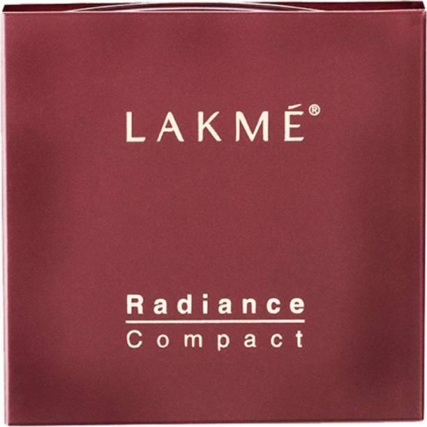Lakmé Radiance Compact