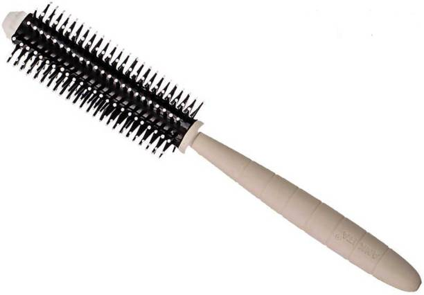 YOUNGMONK Round Hair Brush (Styler Range)