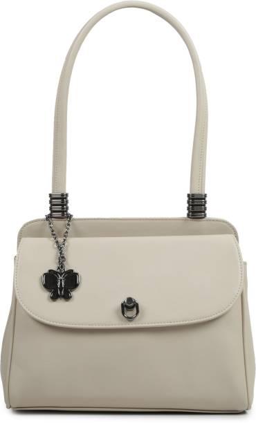 8f56bd5fe962a Butterflies Handbags - Buy Butterflies Handbags Online at Best ...