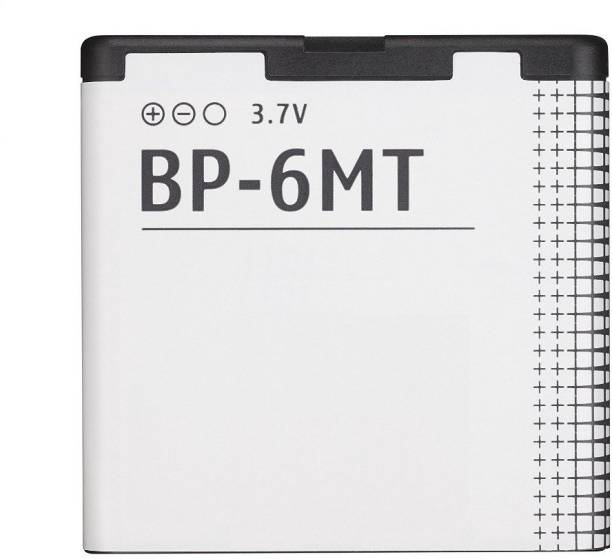 GIFORIES Mobile Battery For  Nokia 6350/ Classic 6720