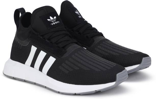 free shipping 3c9b9 6ecf9 ADIDAS ORIGINALS WEEKLY STORY - SWIFT BARRIER Running Shoes For Men