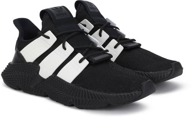 1aaed961787bea Adidas Originals Mens Footwear - Buy Adidas Originals Mens Footwear ...