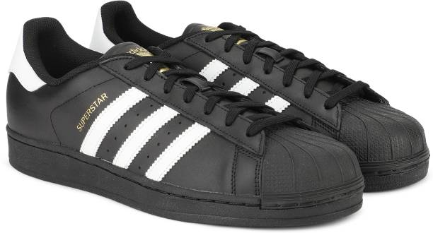 73c1a64da6be Adidas Originals Mens Footwear - Buy Adidas Originals Mens Footwear ...
