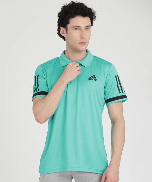 0311c64f4 Sports T-Shirts for Men - Buy Mens Sports T-Shirts Online at Best ...