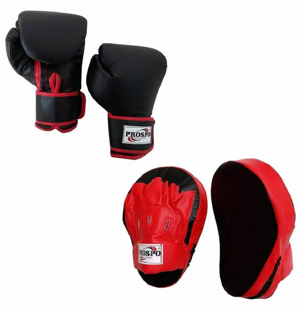 PROSPO Hand Wrap Boxing Hand Wrap