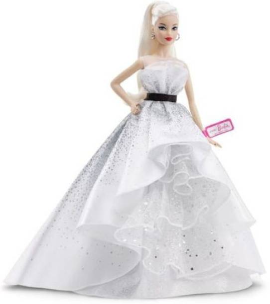 Barbie Dolls  Buy Barbie Dolls Online at Best Prices In India ... 6271caedcae9