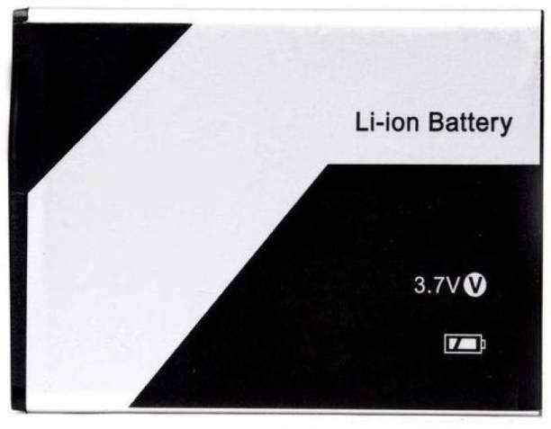 G'TEC Mobile Battery For  Lava Iris 250